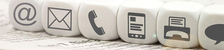 تماس با پاراتک