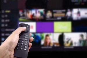 راهکاری ساده برای اتصال تلویزیون به WIFI