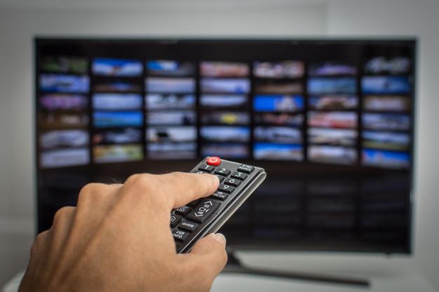 عدم اتصال تلویزیون به wifi