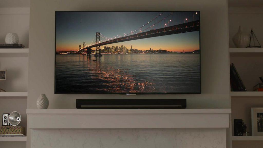 انواع مختلف پایه های تلویزیون (راهنمایی برای خرید پایه تلویزیون)