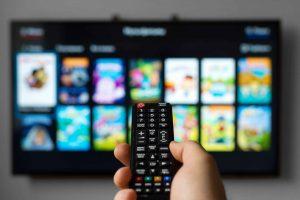 آموزش تنظیم کانال تلویزیون (سامسونگ و ال جی)