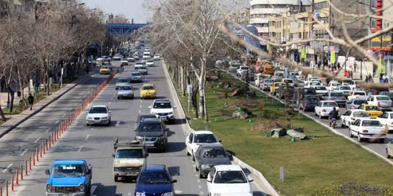 تعمیرات تلویزیون احمد آباد مشهد