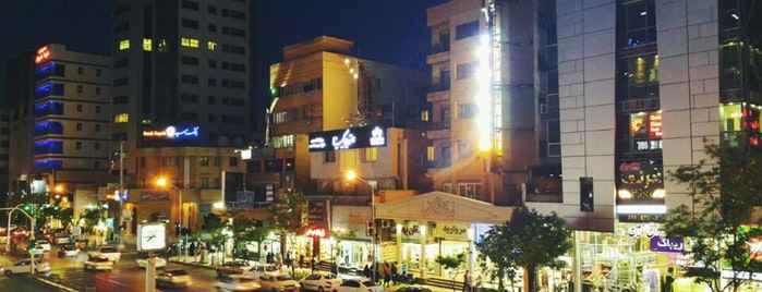 تعمیرات تلویزیون سجاد شهر مشهد